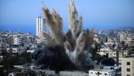وكشفت قناة الأقصى الفضائية التابعة لحركة حماس، أنّه جرى التوصل لاتفاق على وقف إطلاق النار بين المقاومة الفلسطينية في قطاع غزّة من جهة والاحتلال