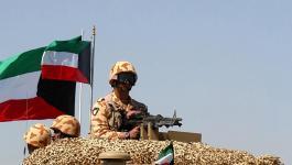 الكويت: الأوضاع الملتهبة بين