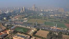 مصر: تبدأ العمل بأكبر موازنة في تاريخها