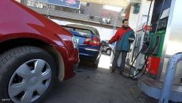 مصر: ضجة بشأن رفع أسعار الوقود