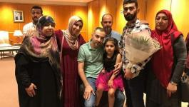 افراج عن لبنانيين