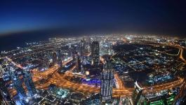 الإمارات: تطلق استراتيجية لتصبح