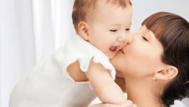 11 خطوة لتنظيم سلوك مولودك
