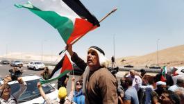 المحكمة العليا الإسرائيلية تتخذ قرارين محفين بحق الفلسطينيين خلال أيام