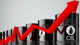 النفط يرتفع.png