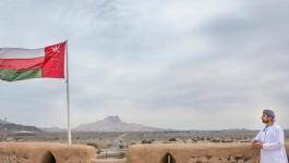 سلطنة عمان تفرض ضريبة جديدة
