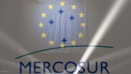 بعد 20 عاما من التفاوض.. اتفاق تاريخي بين أوروبا والميركوسور