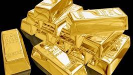 الذهب: نحو أفضل أداء أسبوعي في 2019