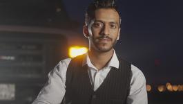 أحمد قصيري