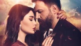 هذه المسلسلات اثارت الجدل في رمضان 2019!