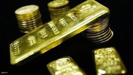 الذهب: يبلغ ذروته في أكثر من 3 أشهر