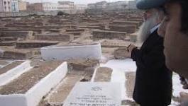 مقابر مستوطنين.jfif