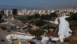 النقد الدولي يتوقع عجزا أكبر في موازنة لبنان