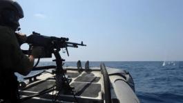 استهداف الصيادين