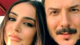 شاهد: صورة عائلية تحيّر جمهور باسل خياط.. تعرفوا الى خطيبة شقيقه الحسناء