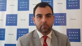 الاسير عمر شاكر