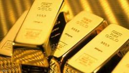 الذهب: ينخفض بعد بيانات قوية للوظائف في أميركا