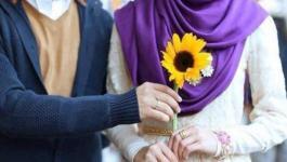 كيف تصبحين جذابة بنظر زوجك؟