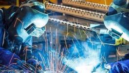 انطلاق القمة العالمية للصناعة بروسيا بمشاركة إماراتية