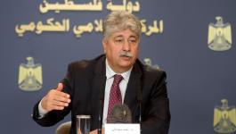 مجدلاني يرد على تصريحات نتنياهو حول أصول الشعب الفلسطيني