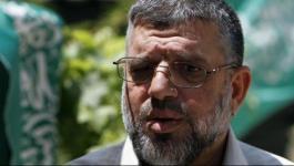 الشيخ حسن يوسف