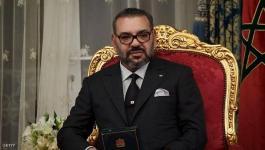 الملك محمد السادس يدعو لمراجعة نموذج التنمية في المغرب