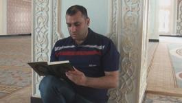 بالفيديو: نجل حسن يوسف يشنّ هجوماً حاداً على حماس ويطالب والده بإعلان براءته