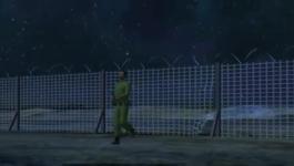 فيديو توضيحي لعملية خان يونس