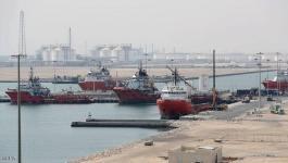 قطر: على وشك خسارة صدارة