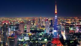 ما هي المدينة الأكثر أمانا على الأرض؟