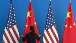 بكين مستعدة لحل الخلاف التجاري مع واشنطن