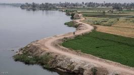 مصر: ما حقيقة انخفاض إيراد النيل 5 مليارات متر مكعب؟