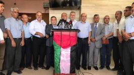 فصائل غزة2.jpg