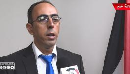 بالفيديو: خبير سياسي يتحدث لوكالة