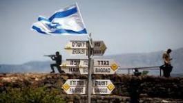 مسؤول إسرائيلي: قادة الأمن وضعوا مقترحًا لإنهاء حكم حماس وإعادة أبو مازن إلى غزة