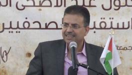 عدنان ابو حسنة