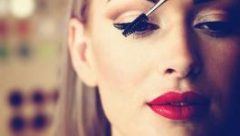 بالفيديو: 40 من أفضل الحيل والنصائح التجميلية