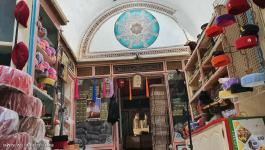 الشاشية: كيف صمد تاج تونس