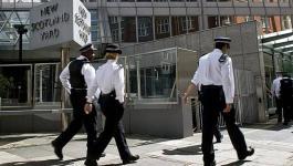 بريطانيا: زوج جاحد يترك