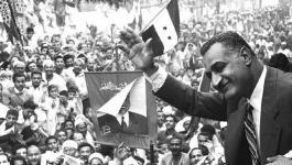 في الذكرى 49 لرحيله.. سيرة مسيرة الزعيم العربي جمال عبد الناصر
