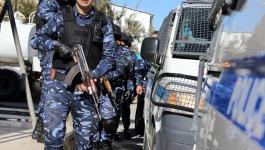 مصرع مواطن بظروفٍ غامضة في رفح جنوب قطاع غزّة