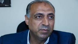 الرقب: تركيا تسعى لاحتلال أراضي سوريا ونقل 2 مليون لاجئ عربي للمناطق الشمالية