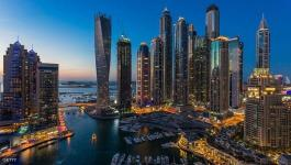 الإمارات: الأولى عالميا في استقرار