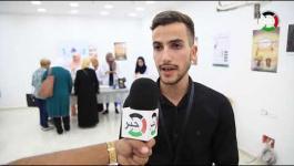 اتحاد الطلبة في جامعة القدس