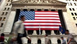 الولايات المتحدة:  تدعو الدول الكبرى إلى تحفيز الاقتصاد العالمي