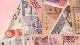 مصر: تحقق 7.1 مليارات