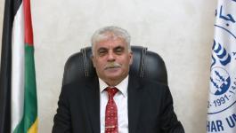احمد التيان