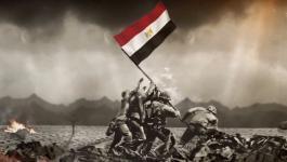بالفيديو: وثائقي يكشف تفاصيل جديدة بشأن اعتقال القوات المصرية ضابطاً إسرائيلياً بحرب أكتوبر