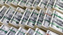 الدولار: يتعافى لكن يتجه نحو أسوأ