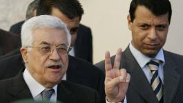 التيار الإصلاحي: نأمل أنّ تخوض حركة فتح الانتخابات المقبلة موحدة